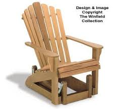 68 best outdoor woodworking projects images on pinterest