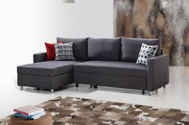 cheap chesterfield sofa shining impression sofa slipcovers nz next to sofa stores glasgow