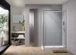 Shower Doors 1000mm by Venturi 8 1000mm Sliding Shower Door