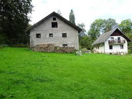 Einfamilienhaus Kaufen Privat Einfamilienhaus Kauf Kaufpreis Bis 150000 Euro Kärnten