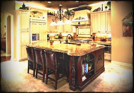 antique cream kitchen cabinets the most fabulous cream kitchen cabinets island idea painting color