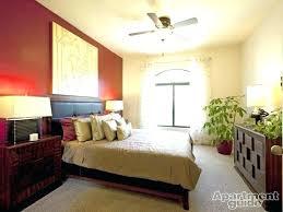12x12 bedroom furniture layout master bedroom furniture layout master bedroom furniture arrangement