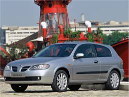 nissan almera insurance quotes nissan almera car insurance compare the market catalog cars