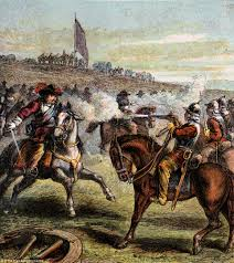 english civil war lessons tes teach