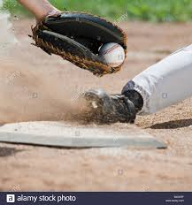 Home Plate Baseball Home Plate Baseball Stock Photos U0026 Home Plate Baseball Stock