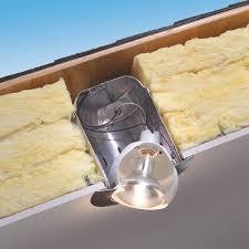 Sloped Ceiling Recessed Lighting Sloped Ceiling Recessed Lighting Remodel This Condition Lighting S