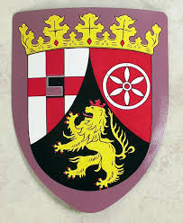 Family Crest Flags Custom Crests And Coat Of Arms Shields