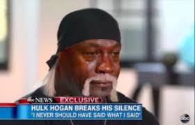 Micheal Jordan Meme - crying michael jordan meme