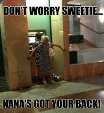 Funny Grandma Memes - grandma http funny pictures blog com 2014 01 25 funny pictures