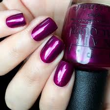 opi kiss me or elf swatch by fercanails nailpolis museum of
