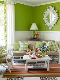 grn braun deko wohnzimmer wohnzimmer ideen braun grün rheumri