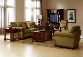 Broyhill Living Room Furniture Broyhill Living Room Furniture 8 Small Living Room Ideas