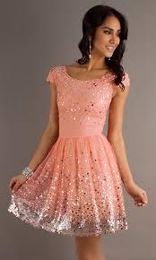 short poofy prom dresses salecards org