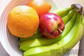 fruit delivered to your door overstock wants to help you get fresh produce delivered to your