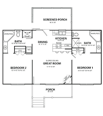 1 bedroom cabin plans two bedroomed cottage plans www redglobalmx org