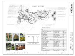 Home Design Landscaping Software Definition Dynascape Software Professional Landscape Software