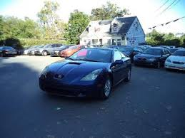 used 2000 toyota celica for sale used toyota celica for sale in laurel md edmunds
