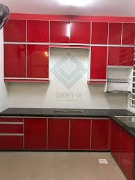what is the best material for kitchen cabinet handles kitchen cabinet 3g material kitchen designs layout