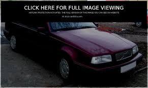 100 volvo manual 1998 s70 u0026 v70 volvo 850 pictures