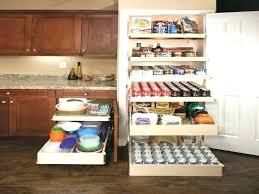 slide out drawers for kitchen cabinets slide out drawers for kitchen cabinets pentaxitalia com