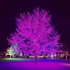 christmas light installation utah interactive map best places in utah to see christmas light displays