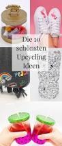 Wohnzimmer Heilbronn Fr St K Die Besten 25 Etwas Altes Ideen Auf Pinterest Etwas Geliehenes