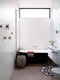 Small Bathroom Ideas Color Designing A Small Bathroom Ideas And Tips