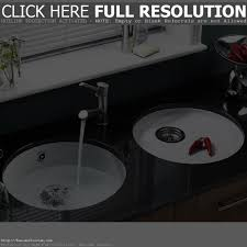 Round Kitchen Sink by Round Kitchen Sink Bowl Boxmom Decoration