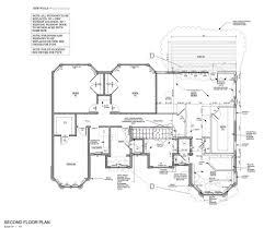 Second Floor Addition Floor Plans Mccarthy Design Projects U2014 Mccarthy Design