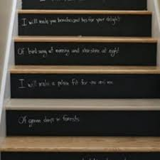 26 best stairs ideas images on pinterest stairways stairs and