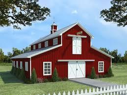 loft barn plans barn plans with loft luxury design barn patio ideas