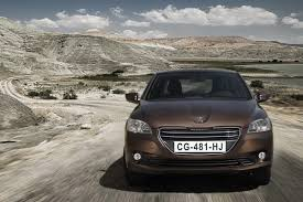 list of peugeot cars nigerian made cars and their prices naij com