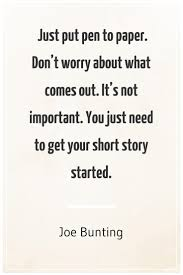 outline to write a paper how to write a short story 10 steps now novel 7 write a strong first paragraph