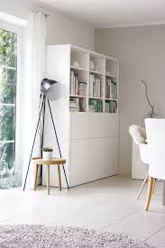 569 best ikea besta images on pinterest ikea hacks living room