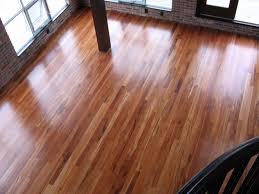 Commercial Hardwood Flooring Hardwood Flooring Edmonton Summit Custom Hardwood