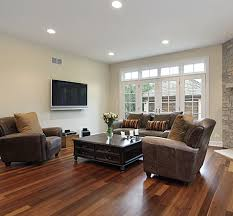 flooring installation services in durham nc warranty on all work