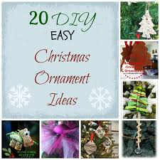 374 best christmas ornament ideas images on pinterest christmas