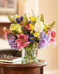 silk floral arrangements artifical arrangement centerpieces of