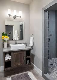 home decorators collection bathroom vanity modern bathroom vanities cabinets allmodern 30 single vanity set