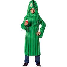 amazon com rasta imposta cactus green one size clothing