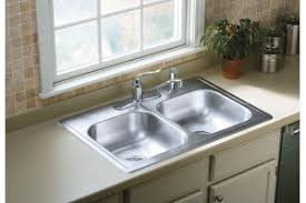 kitchen basin sink insurserviceonline