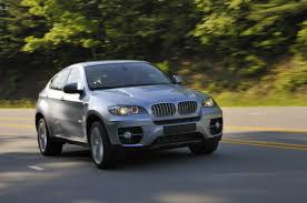 hybrid cars bmw bmw wants to sell 1000 hybrid cars in usa bmwcoop