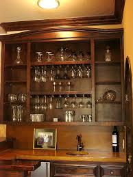 Wine Storage Cabinet Wine Storage Earthwood Cabinet Company