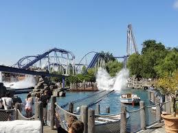 Les Meilleurs Parcs Budget Top 10 Des Meilleurs Parcs D Attractions En Europe L