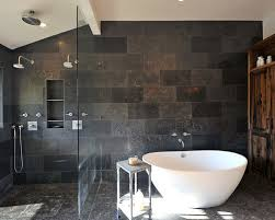 grey bathroom ideas charcoal grey bathroom ideas photos houzz