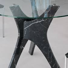 Italian Living Room Tables Contemporary Italian Dining Room Chairs Modern Furniture Table