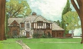 english tudor home berkshire english tudor home portraits house portraits