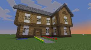 House Schematics by Schematic Medieval Minecraft House Maps Mapping And Modding