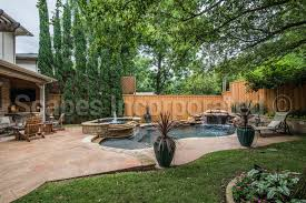 home design gallery sunnyvale professional dallas landscaping design gallery scapes inc