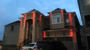 Luxury Outdoor Lights Timer Architecture by Outdoor Lighting Under Eaves 35644 Astonbkk Com